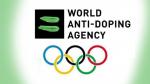anti_doping