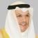"""""""الداخلية"""": تنسيق عربي لمواجهة التحديات"""