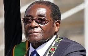 جنوب إفريقيا: اجتماع لبحث أزمة زيمبابوي